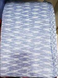 Pochampally  Dress Material