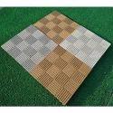 300x300x25mm Concrete Tiles