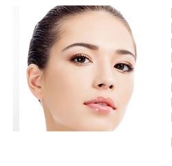 Acne And Acne Scar Treatment Service