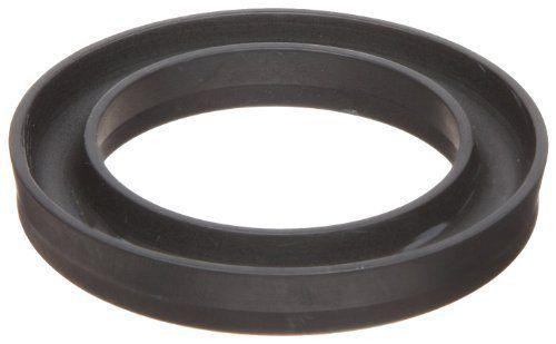 U Seal Piston Seal Manufacturer From Kolkata