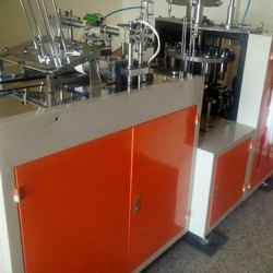 Used Paper Cup Machines Second Hand Paper Cup Machines Latest Price Manufacturers Suppliers