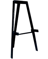 Target Stand Wooden (10001015)