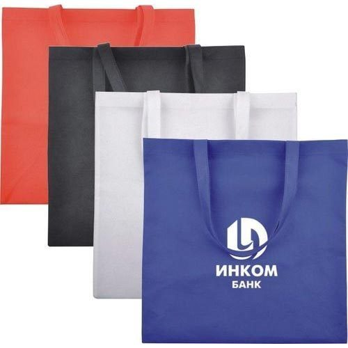 Non Woven Shopping Bag at Rs 7 /piece | Non Woven Shopping Bag ...