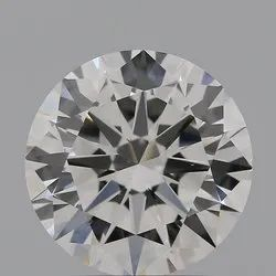 CVD Diamond 2.00ct G VS1 Round Brilliant Cut IGI Certified