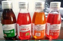 PCD Pharma Franchise In Palwal