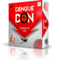 Mosquito Coil Dengue Don
