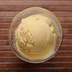 Butter Scotch Ice Cream At Best Price In India