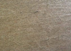 Natural Golden Quartzite, Packaging Type: Wooden Crates