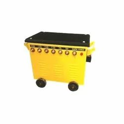 ARC Welding Machine (Stud Type)