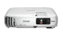 EB-G7100 Business Projector