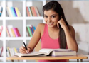 Iit Education Course