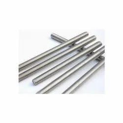 Duplex Steel Stud