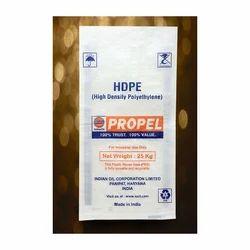 Laminated/Unlaminated PP/HDPE Woven Bags & Sacks