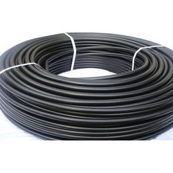 Black Hot Water Composite Pipe, Synergy Engineering | ID ... on oil hot water, glass hot water, plumbing hot water, radiator hot water, water circulation pump hot water, furnace hot water, wire diagrams 220v hot water, heating hot water, blow off valve hot water,
