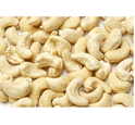 Cashew Nuts Cold Storage Rental Services