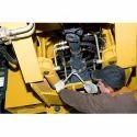 Construction Equipment Repairing Service