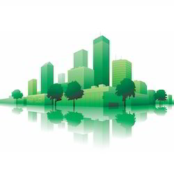 Green Building Designing Services