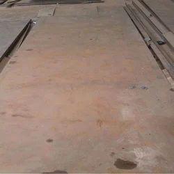 Alloy Steel Plate SA387 GR 22 Cl 2