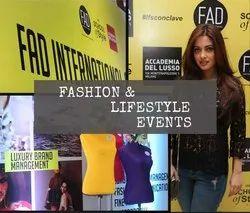 Fashion Show Event Services