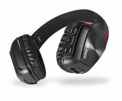 Zoook ZK-ZB-Rkmaestro Wireless Stereo Headphone