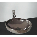 Ceramic Art Wash Basin