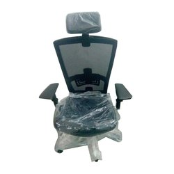 Elate Wipro High Back Chair