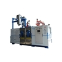 Fangyuan FHS1470 12.5t Automatic Shape Moulding Machine With Vacuum