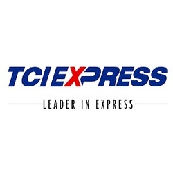 TCI Express National Cargo Service, Capacity / Size Of The Shipment: Min  10Kg Max 2 Tonnes, | ID: 17355940373