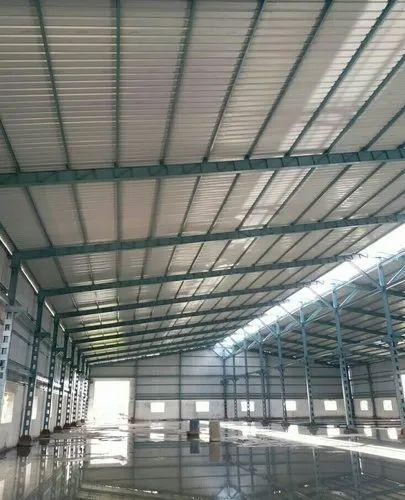 Alluminium Foil Ldpe Bubble Roof Heat