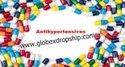 Antihypertensive Drug