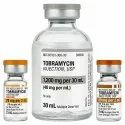 Tobramycin Injection