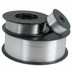 MIG TIG Aluminum Wire
