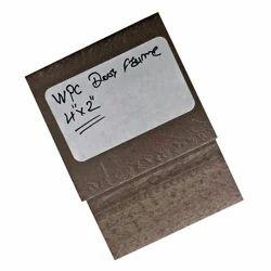 WPC Door Frame 4X2 inch