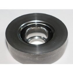Carbide Seals