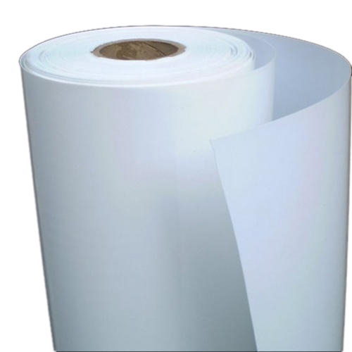 PP White Synthetic Paper at Rs 300 /kilogram | Synthetic Papers ...