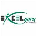 Online Excel 365 - Basic Level