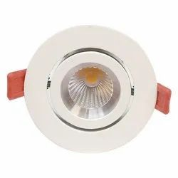 Havells LED Light, Model Number: HA-LI