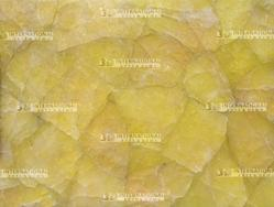 Yellow Quartz Tiles