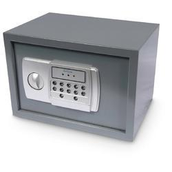 Electronic Safe for Home and Bungalows/Individual Houses