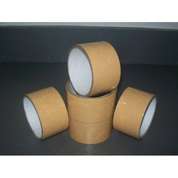 BOPP Rubber Based Tape