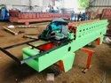Portable Metal Roof Roll Forming Machine