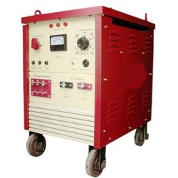 Welding Rectifier Machine