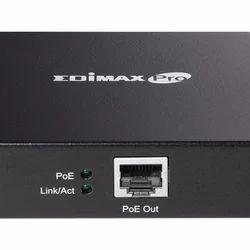 Edimax GP-101ET Ethernet