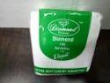 6% Moisture Soft Napkin Tissue Paper