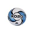 Kobo Foot Balls