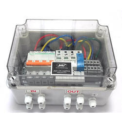 Distribution Box Electrical Distribution Box Suppliers