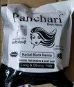 Organic Mehandi Panchari Black Hina, Size: 50 Grm