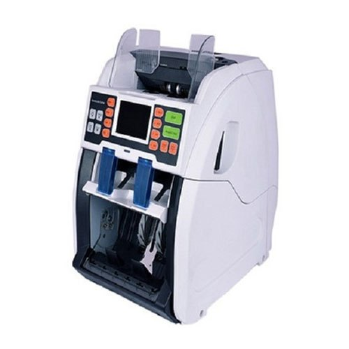 Currency Sorting Machine at Rs 485000/piece | Currency Sorter ...