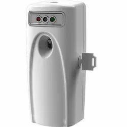 SA 1010 LED Sensor Type Automatic Perfume Dispenser