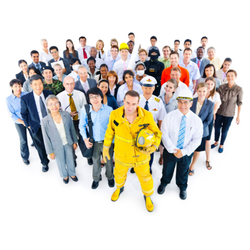 International Manpower Recruitment Services